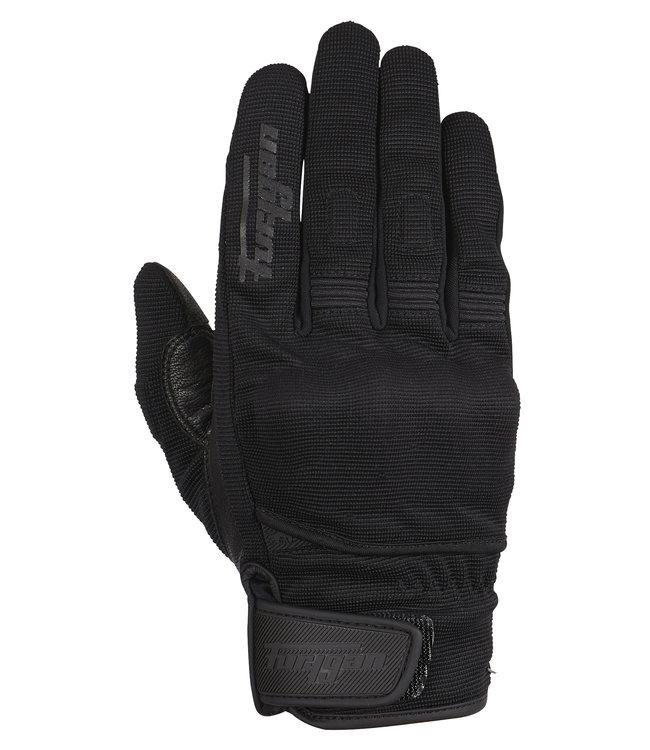 Furygan Jet D3O Gloves Black