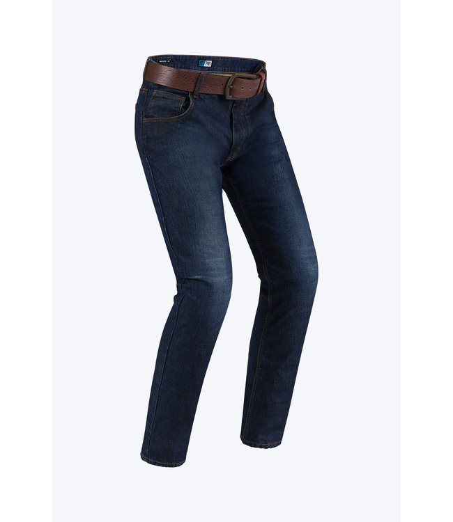 PMJ Deux Denim Long (lengte 36)