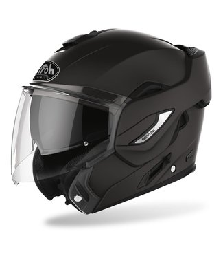 AIROH REV 19 ANTHRACITE MATT