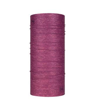 Buff Coolnet UV+ Raspberry Htr