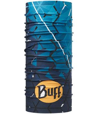 Buff Coolnet UV+ Helix Ocean