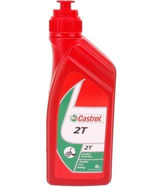 CASTROL 2T 1LTR