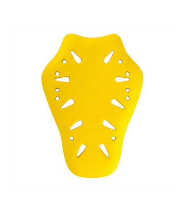Bering Protect Flex Omega dorsale/backprotector level 2