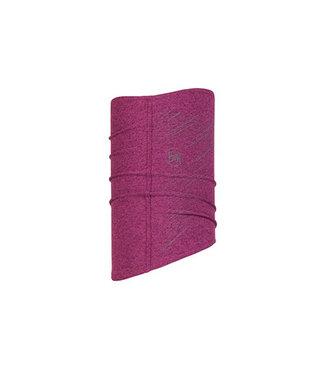 Buff Tech Fleece Neckwarmer R-Pink