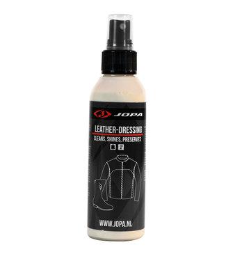 Jopa Lederdressing spray 150ml