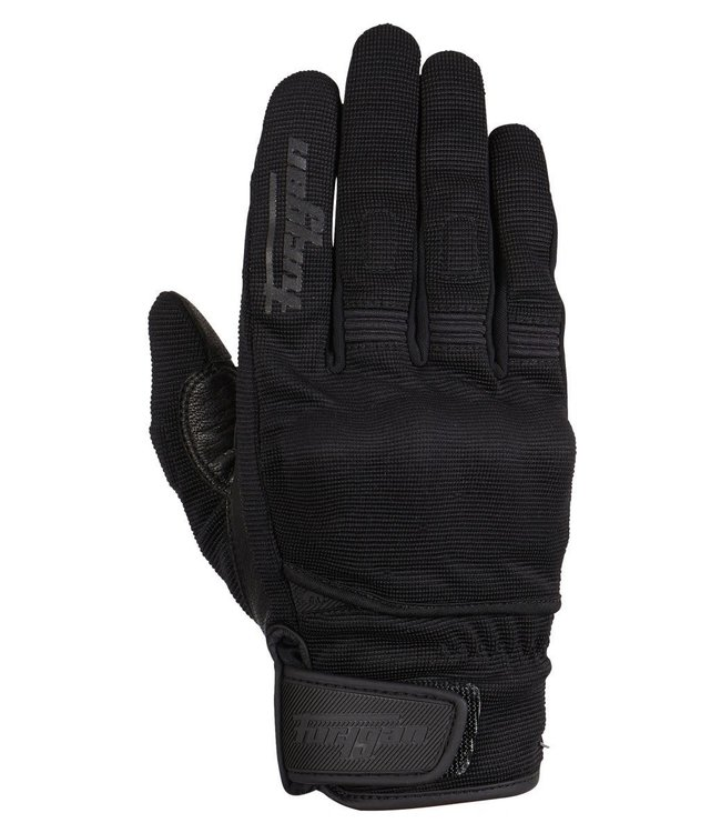 Furygan GLOVE LADY JET D3O BLACK