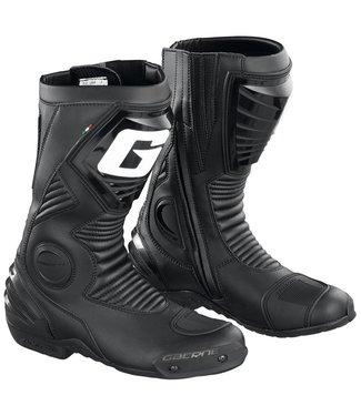Gaerne G-EVOLUTION FIVE BLACK