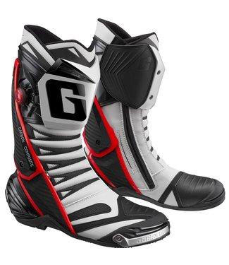 Gaerne GP1 EVO NARDO GREY RED