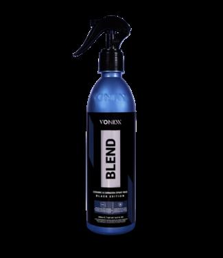 VONIXX Blend spray wax BLACK ED
