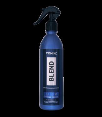 VONIXX Blend spray wax