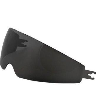 SCORPION EXO-TECH KS11 sun visor