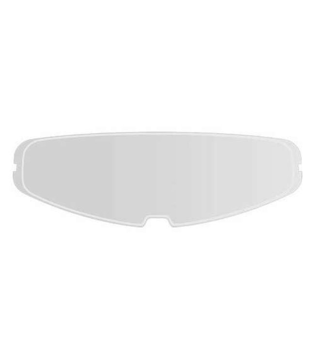 SCORPION Pinlock max vision exo tech