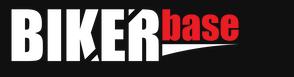 BIkerbase