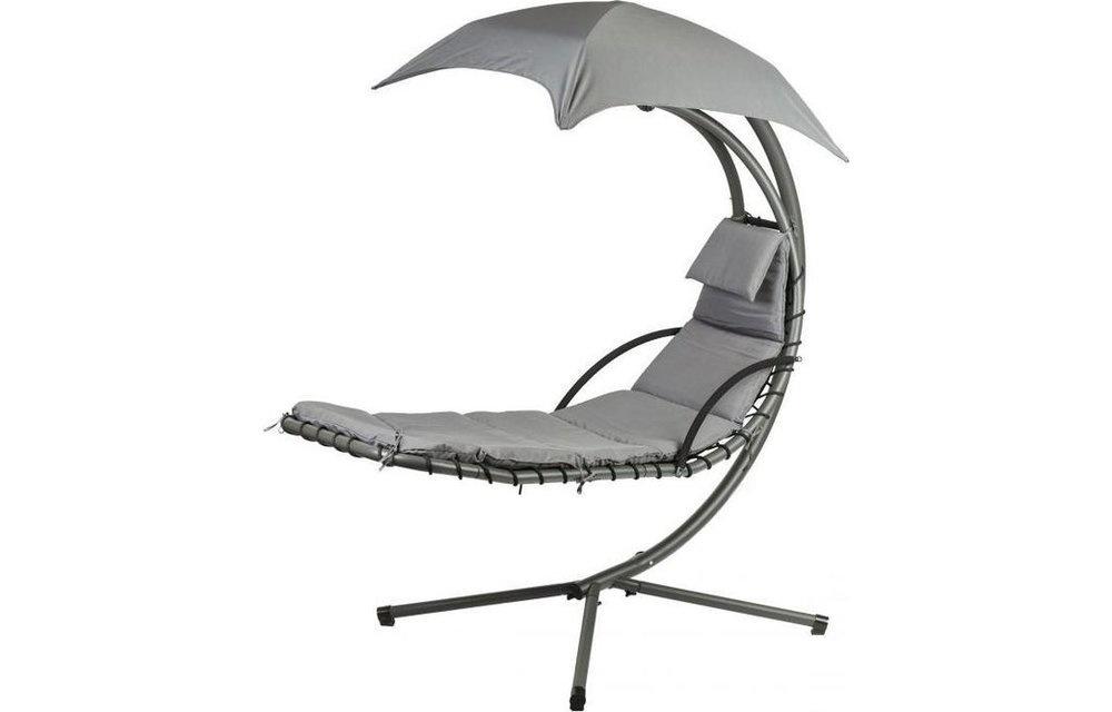 Hang & schommelstoelen