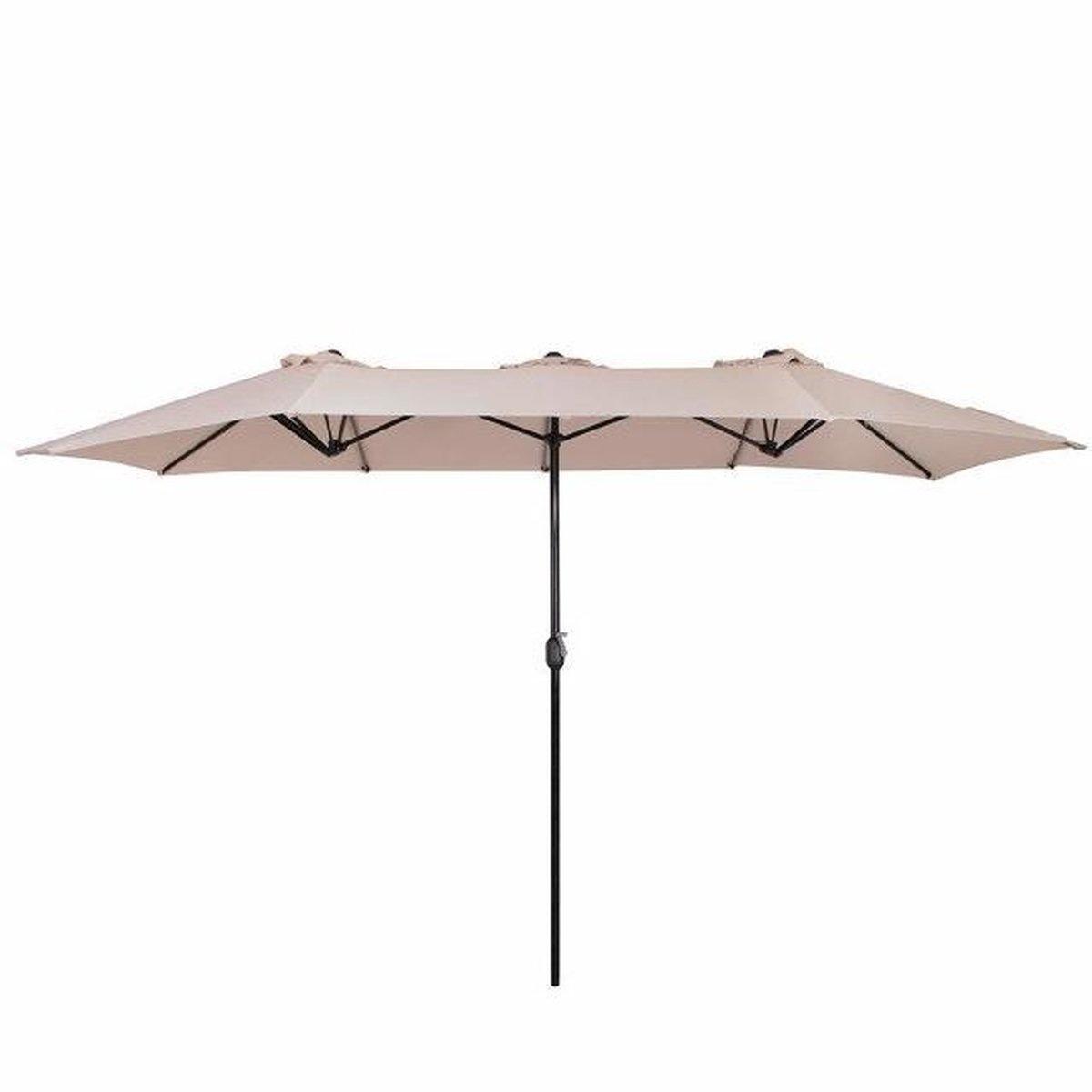 Grote parasol