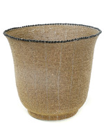 The Beaded Bowl High
