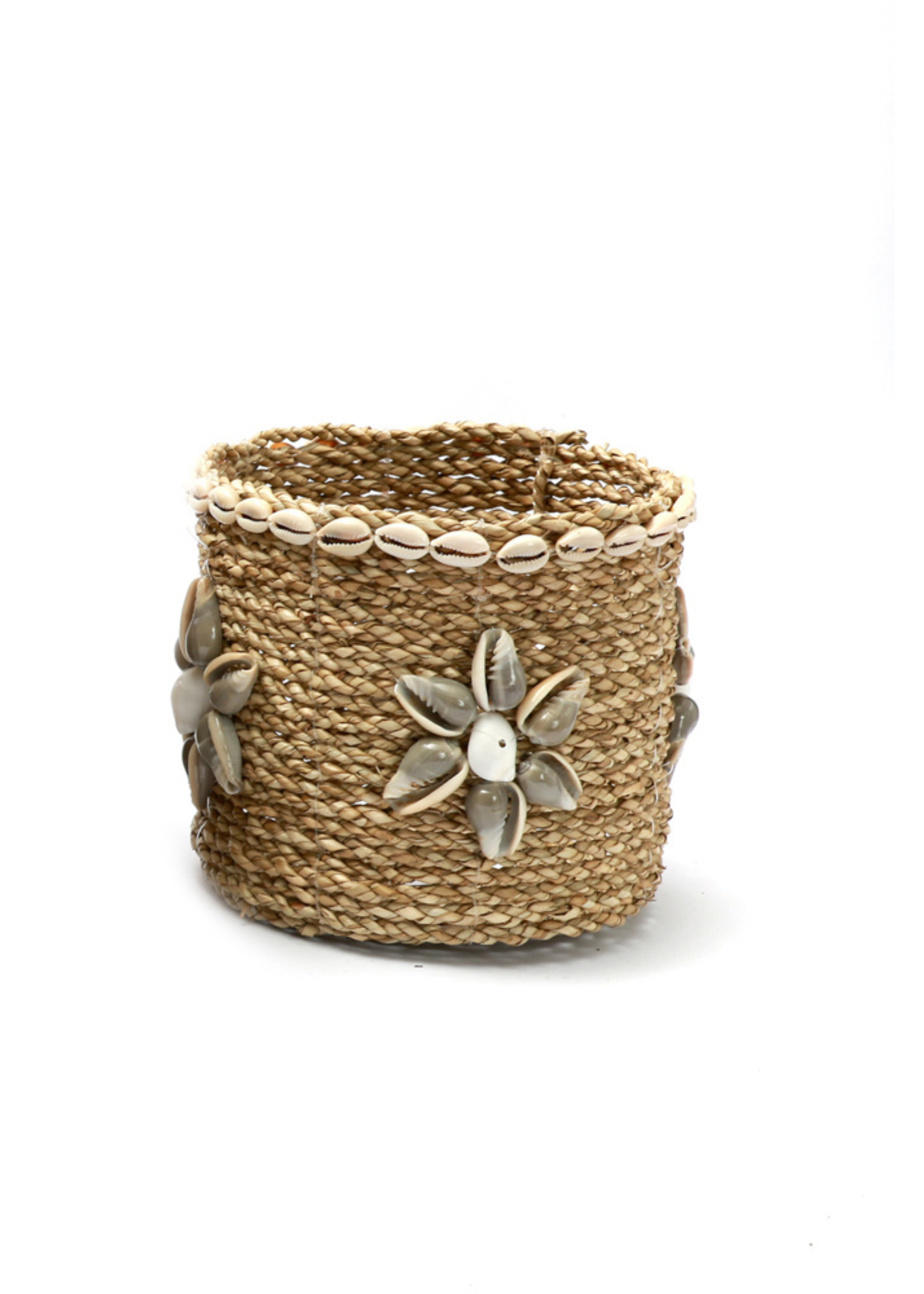 The Beach View Baskets - Natural - S