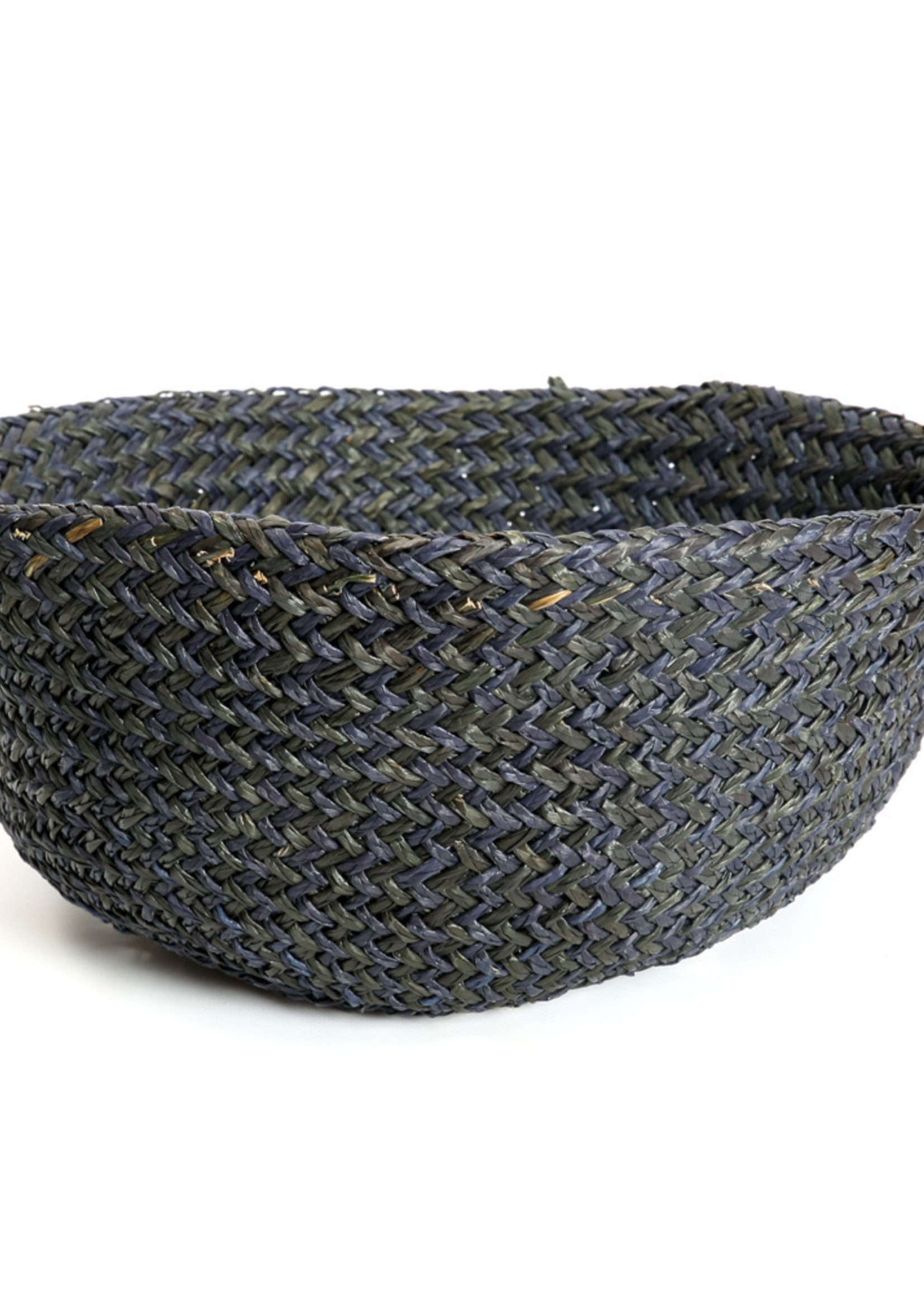 The Hola Basket - Black