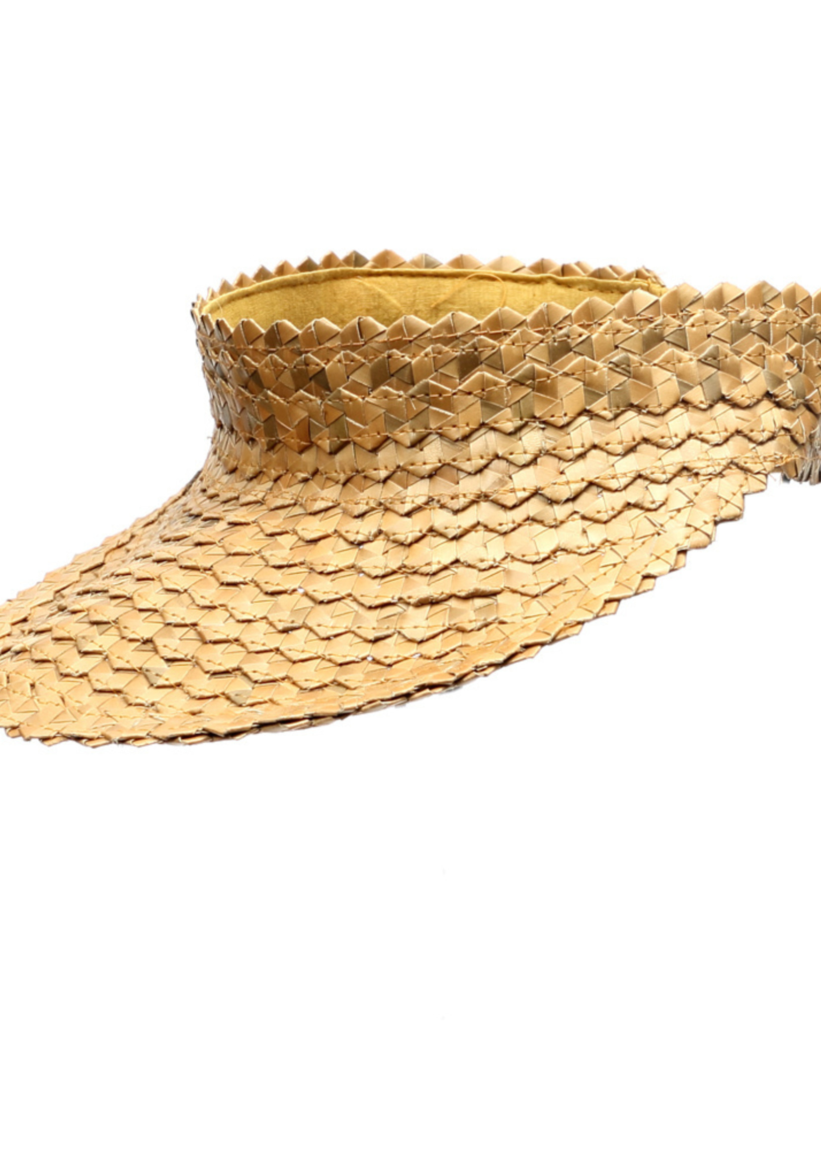 The Sunshade - Natural