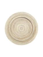 The Jasmine Plate