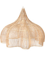 The Rattan Whipped