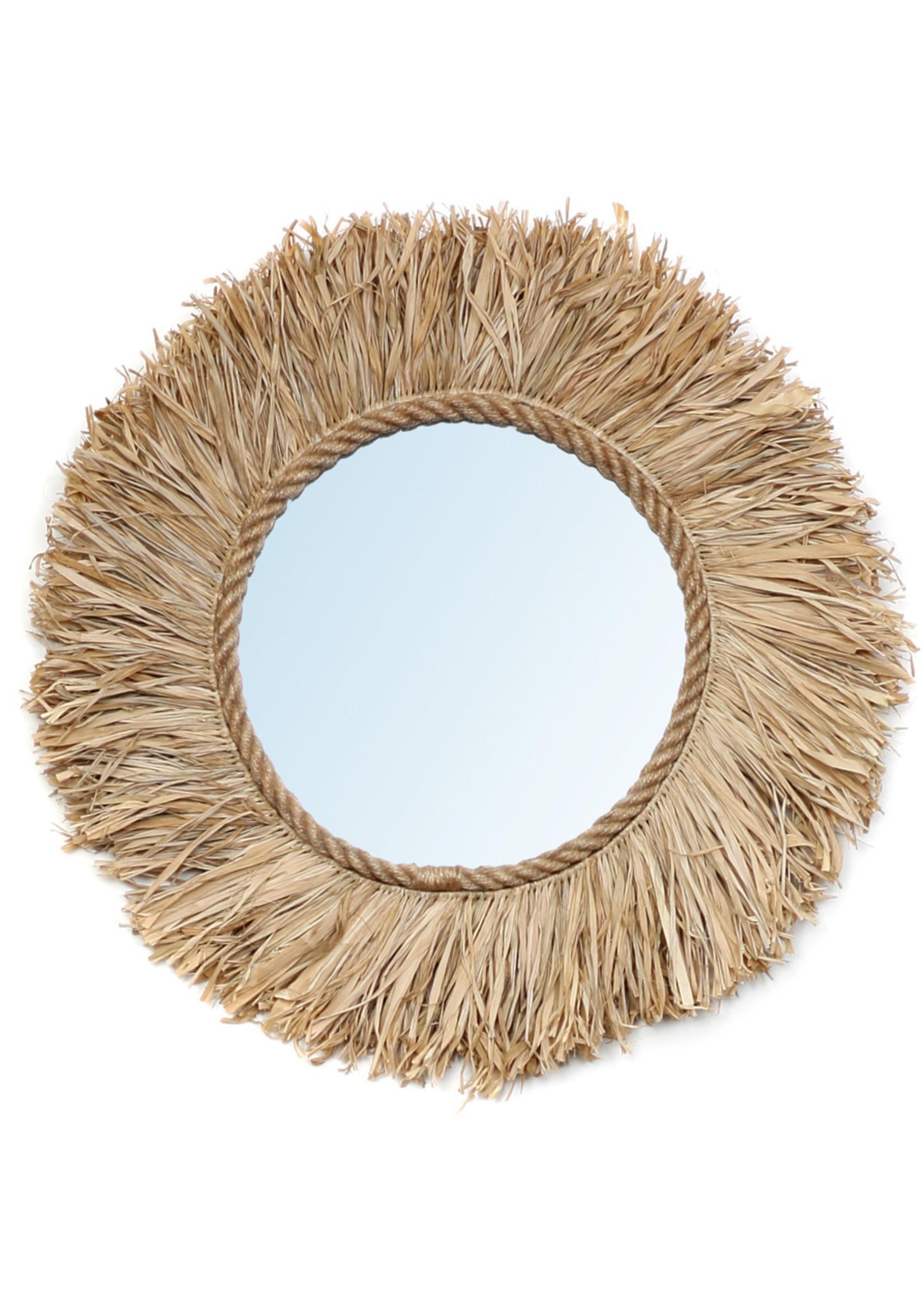 The Haïti Mirror