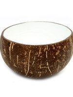 The Coco Food Bowl