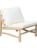 The Island One Seater