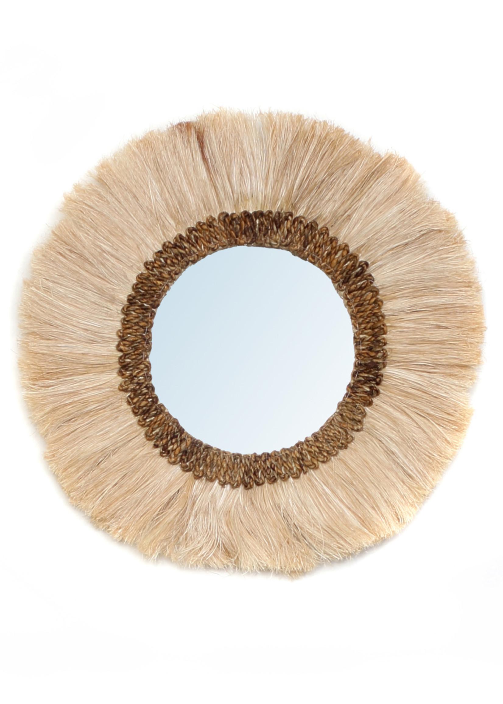 The Mowgli Mirror - Natural - M
