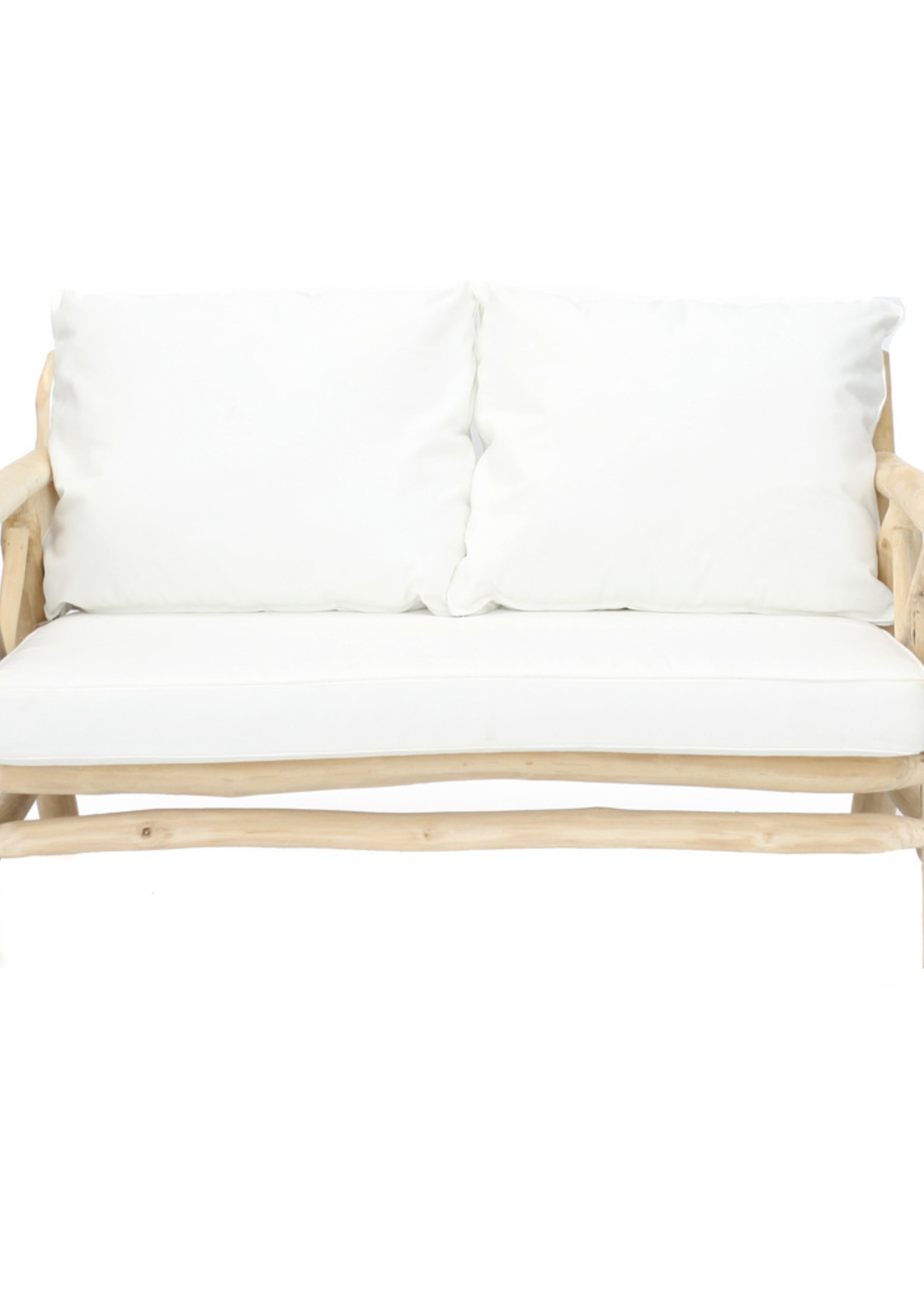The Tulum Two Seater