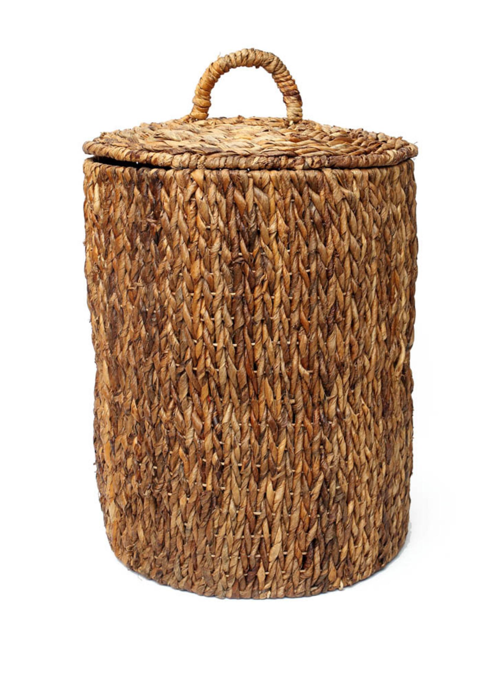 The Banana Laundry Baskets - Natural - Large