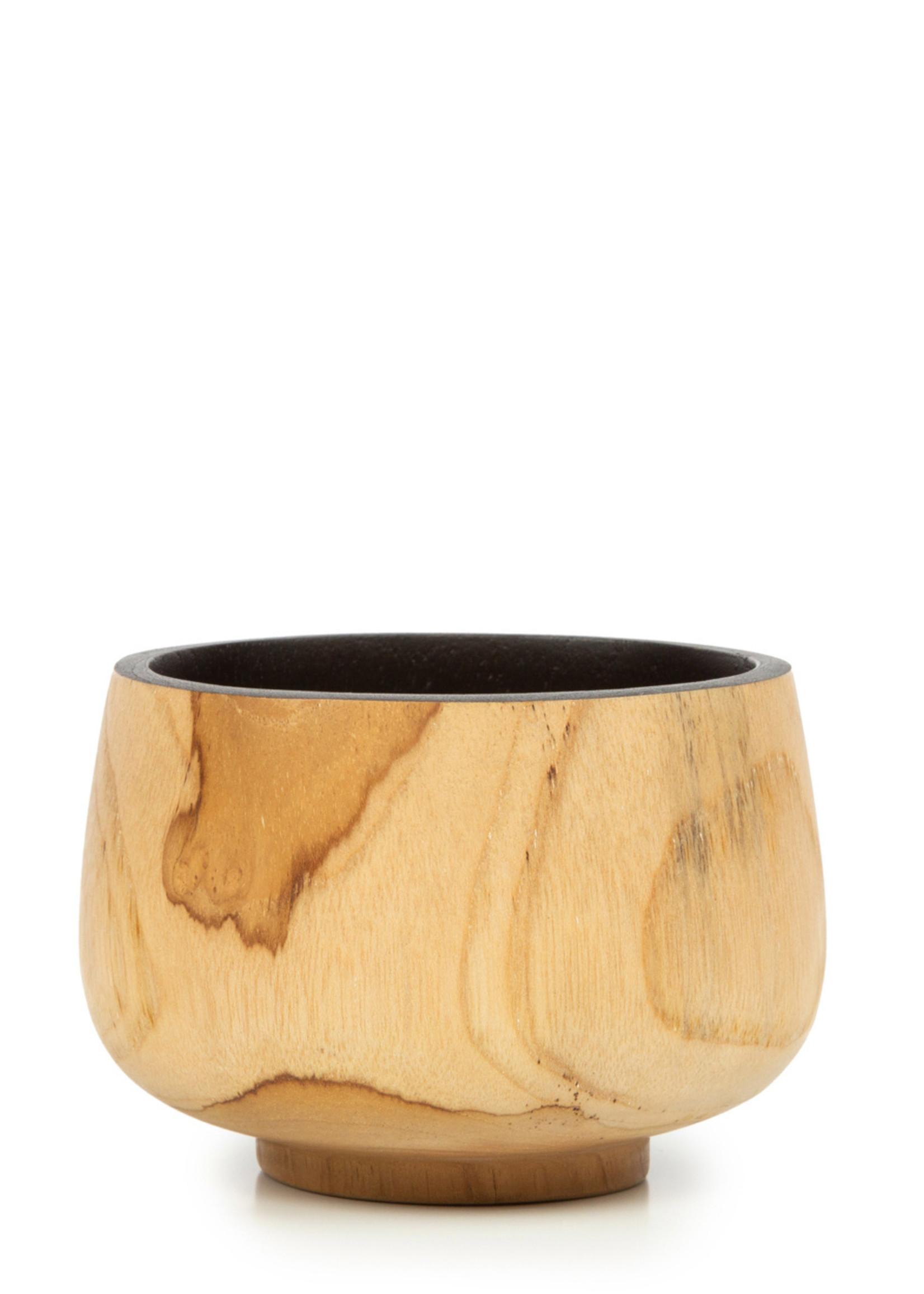 The Bondi Bowl