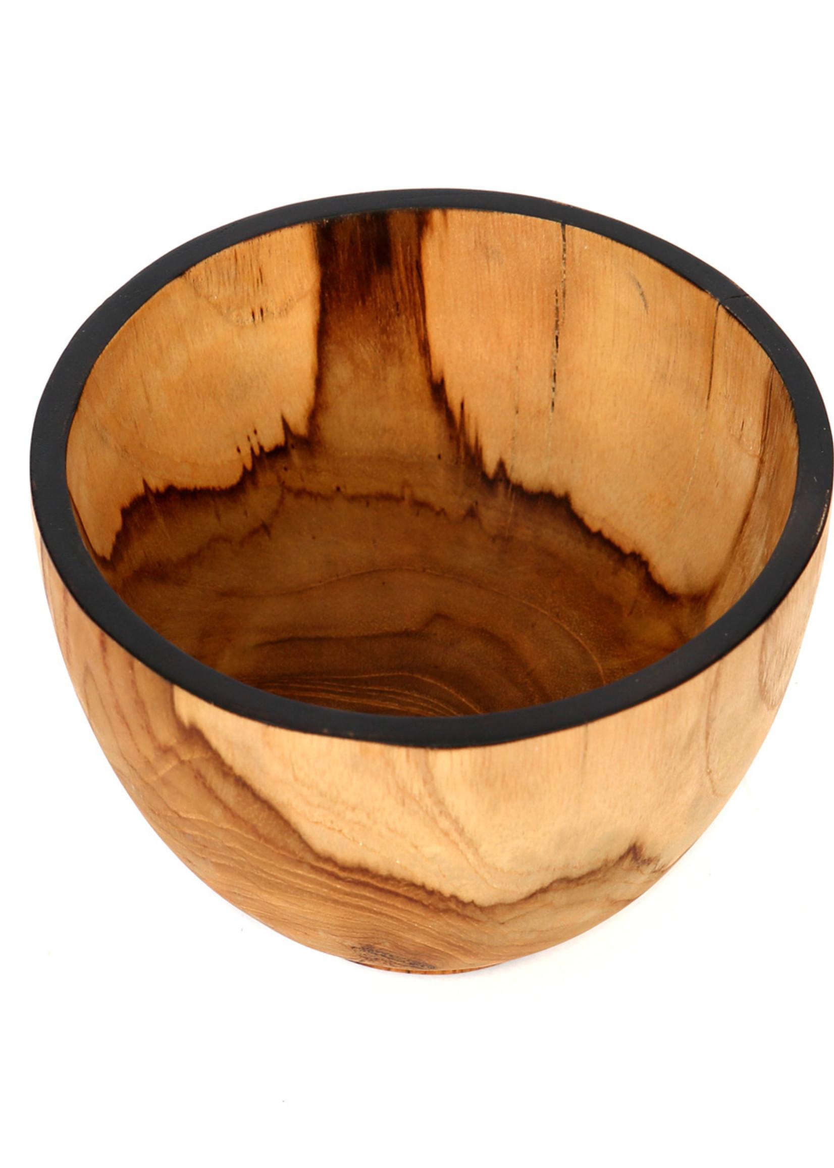 The Bondi Candy Bowl