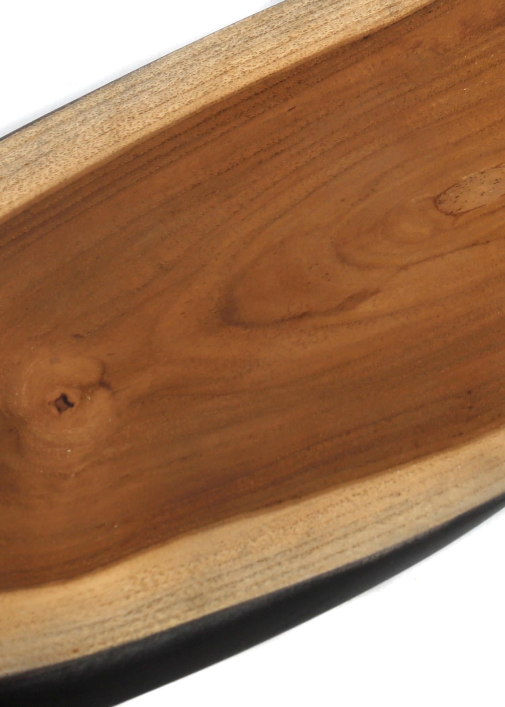 The Bondi Tapas Plate