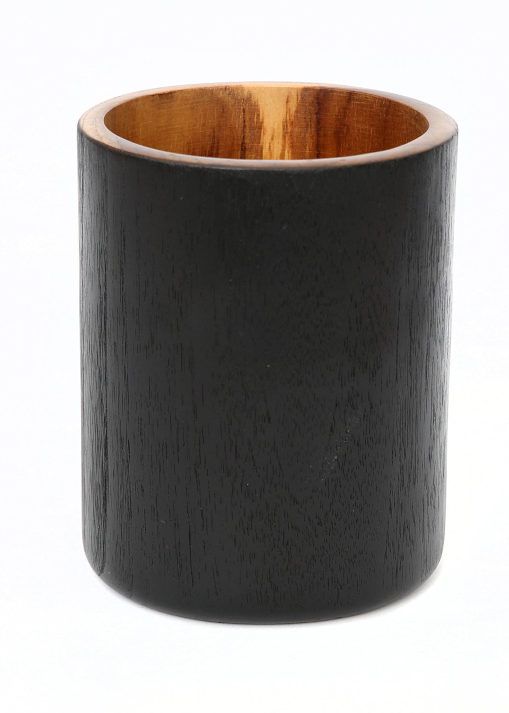 The Bondi Vase - Round