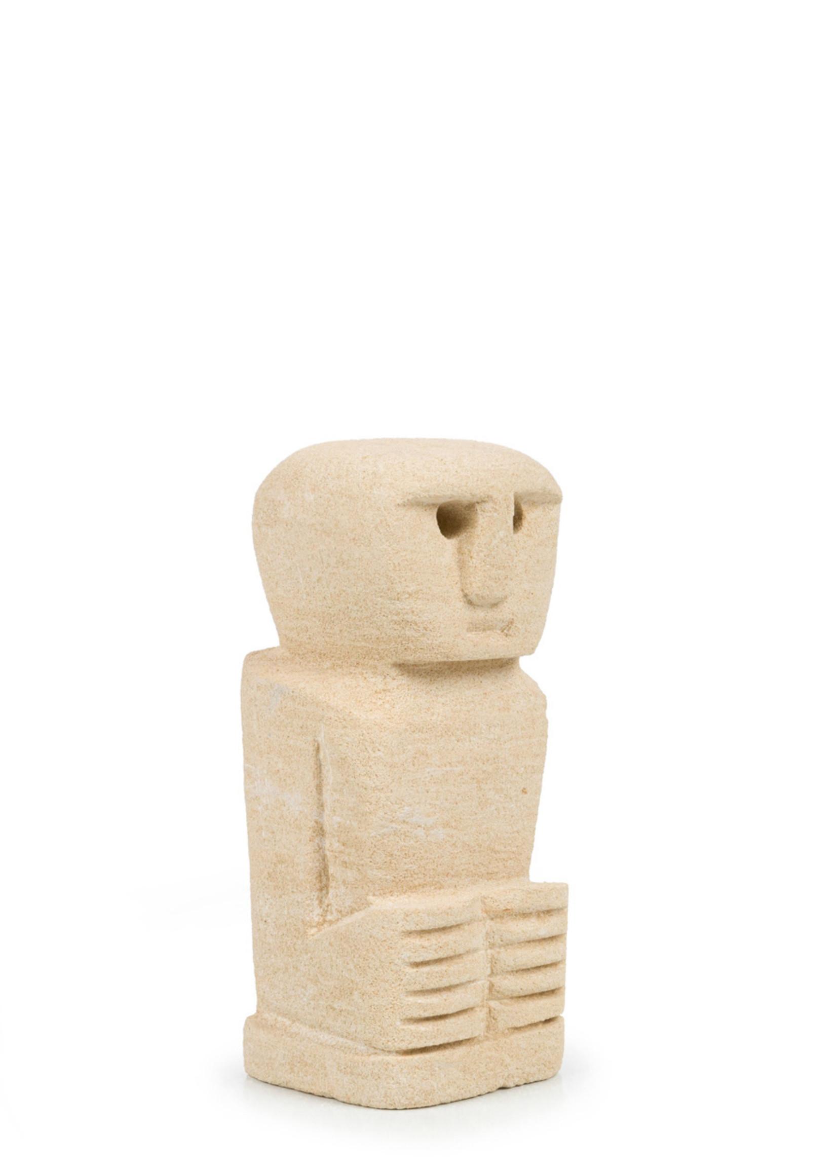 The Sumba Stone #24