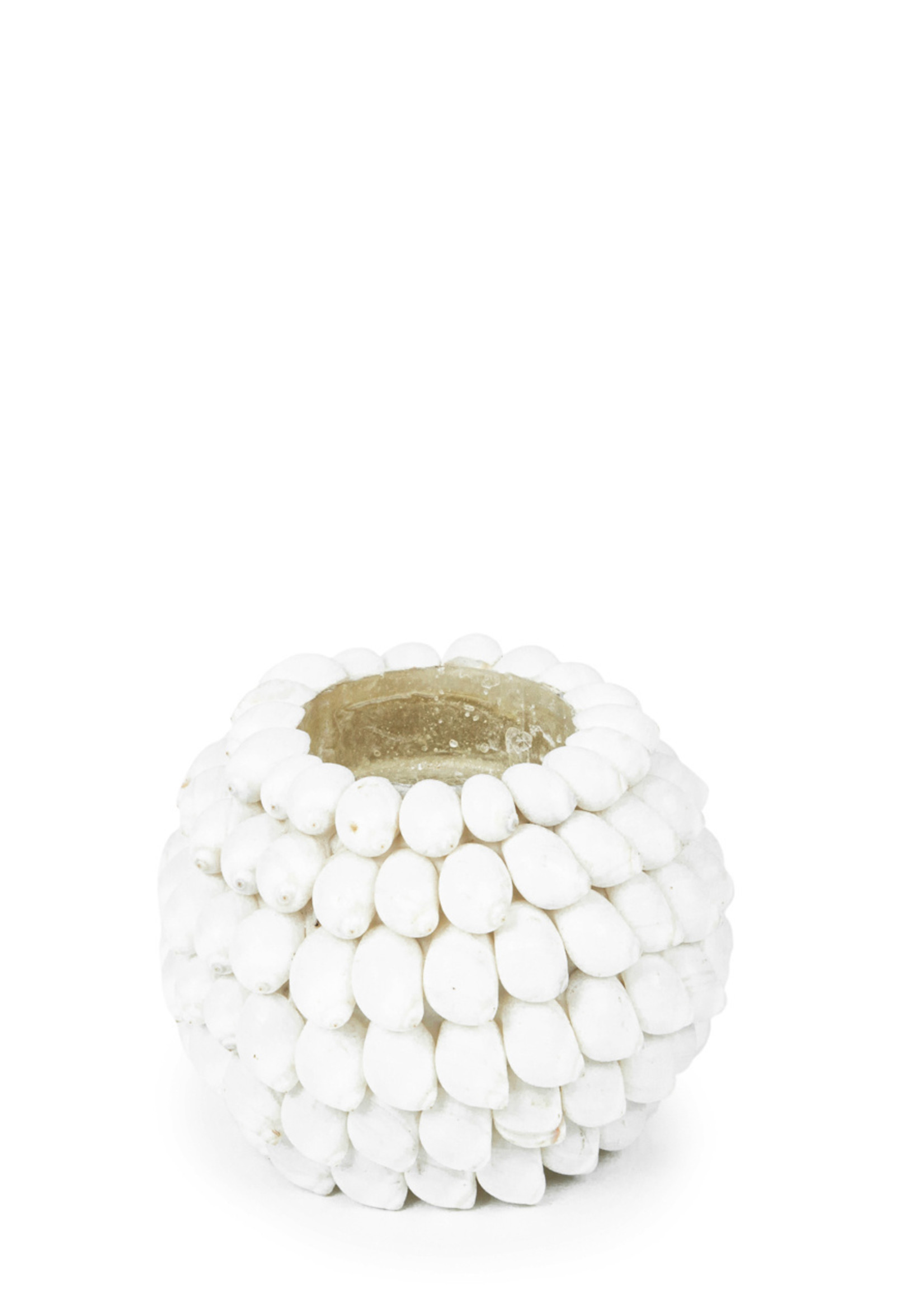 The Bubble Candle Holder - M