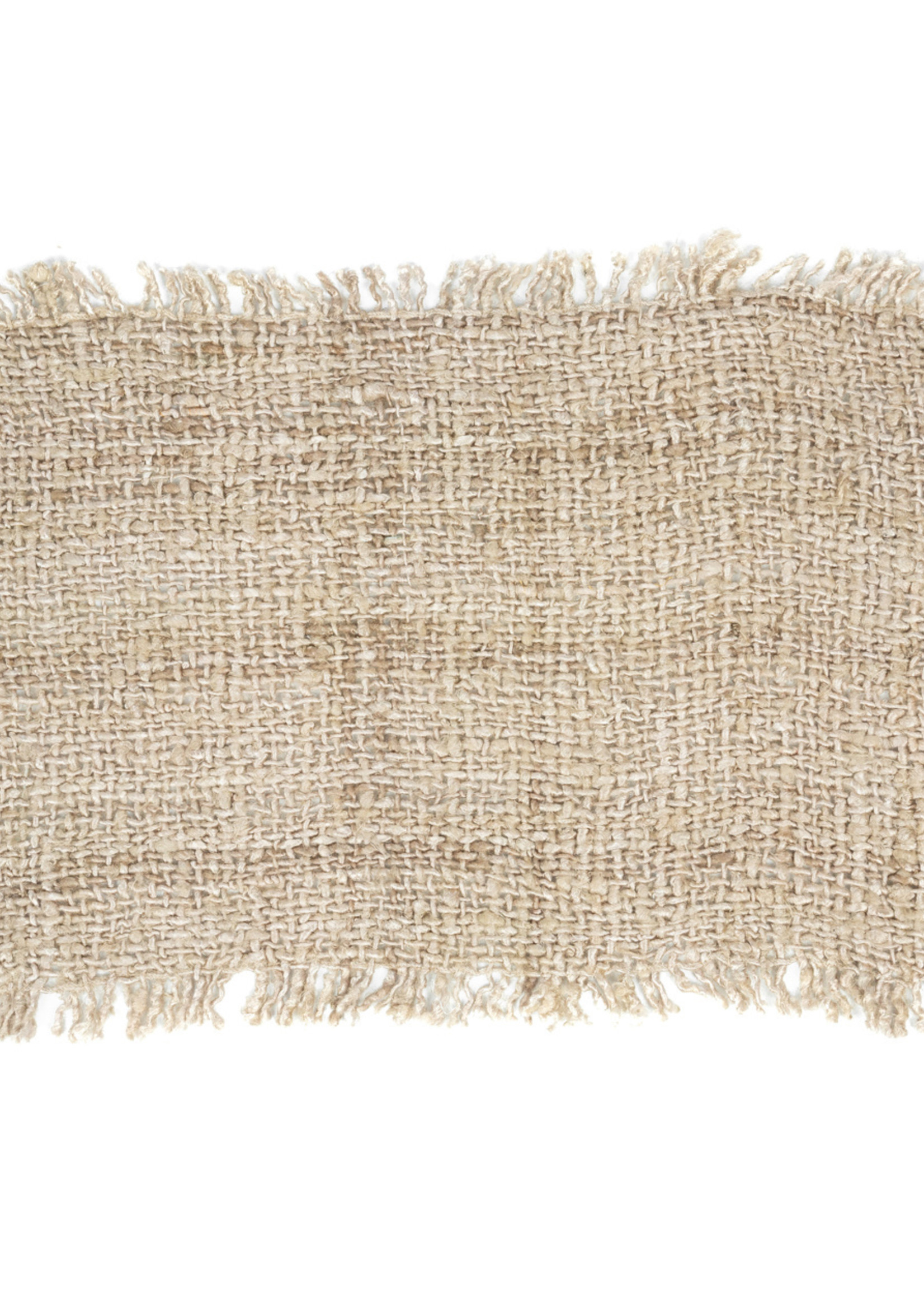 The Oh My Gee Placemat - Beige