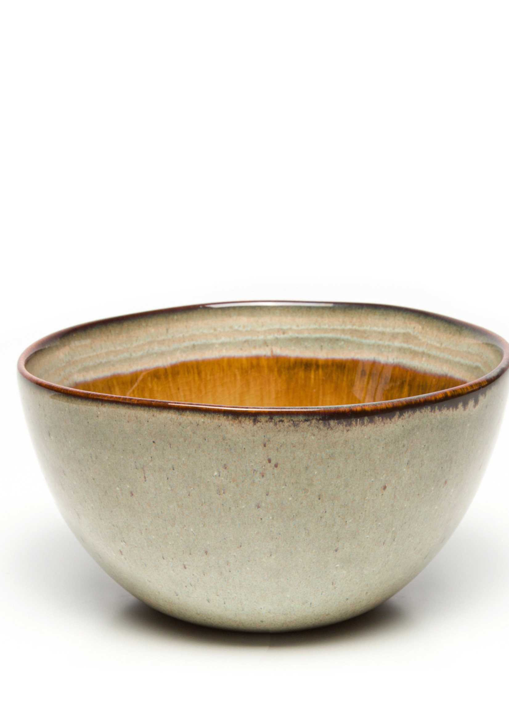 The Comporta Cereal Bowl - M