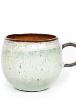 The Comporta Mug