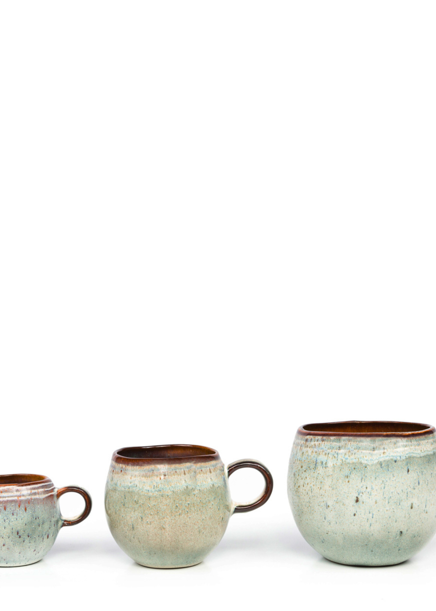 The Comporta Mug - M