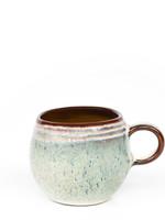 The Comporta Espresso Cup