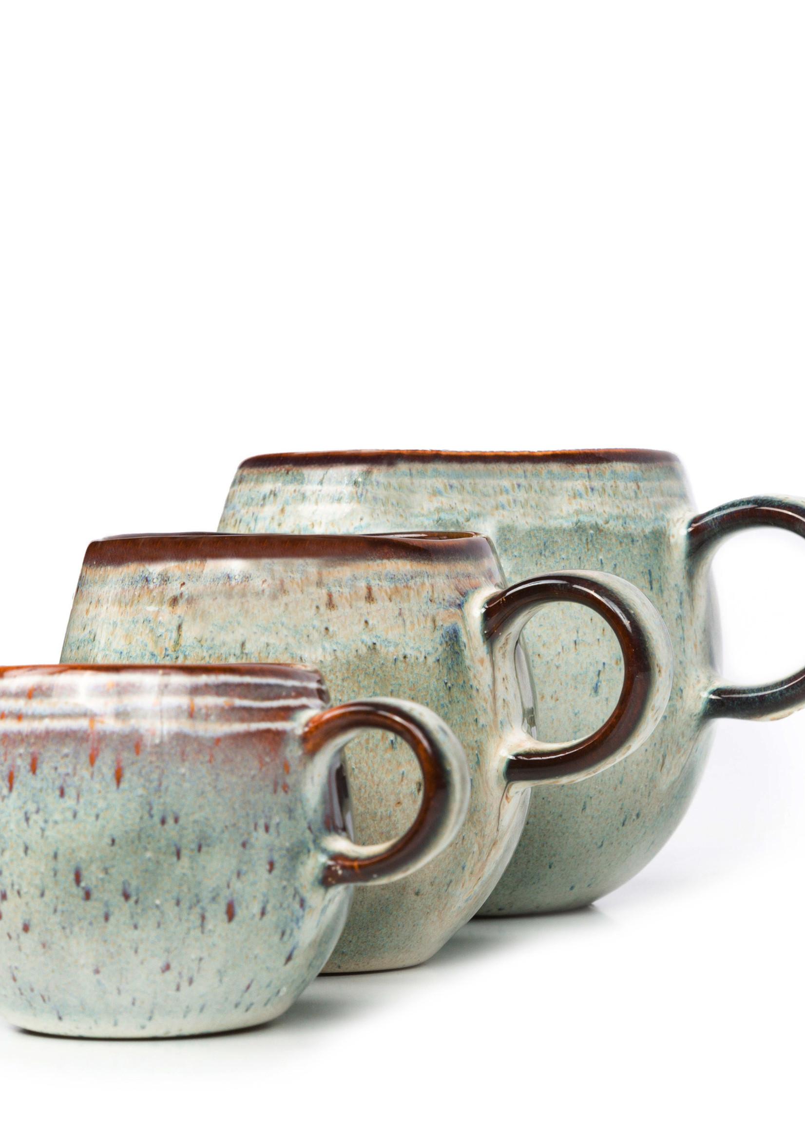 The Comporta Espresso Cup - S