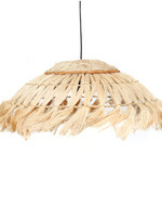 The Abaca Disc