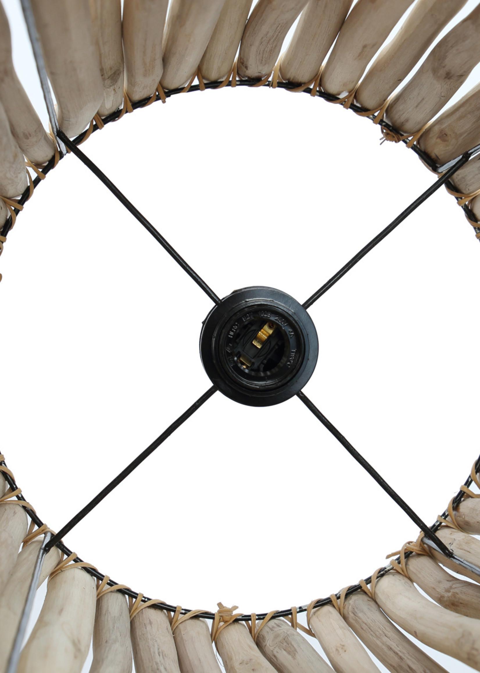 The Tulum Pendant