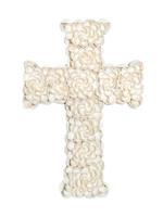 The Palawan Cross