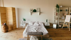 Bohemian Style Made Simple for Your Home