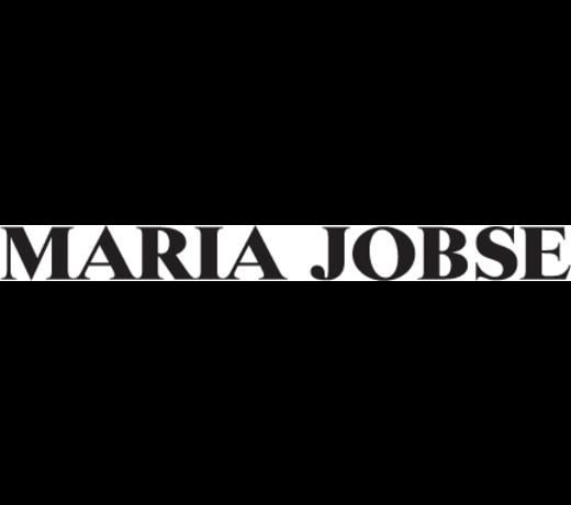 Maria Jobse