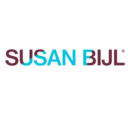 Susan Bijl