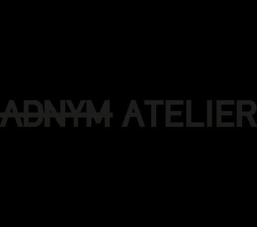 Adnym